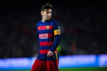 Messi reveals the club he will join after leaving FC Barcelona