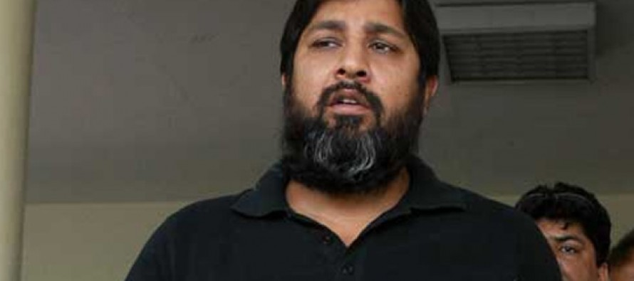 Inzamam Ul Haq all set to become the Chief Selector