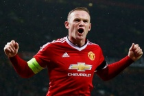 What can Rooney offer at Euro 2016?