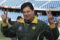 Mohsin Hasan Khan tipped for chief selector