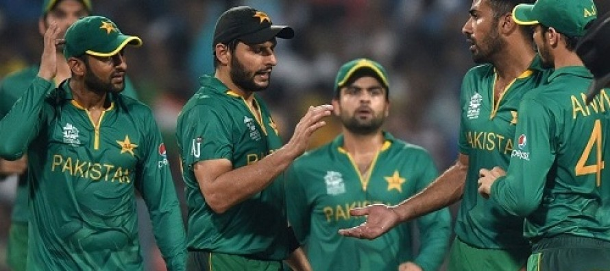 'No Faction in Cricket Team' says fact-finding committee