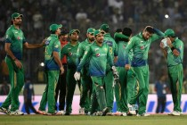 'Green Shirts' might slip to 9th position in ODI ranking