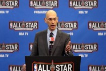 No plans yet to move All-Star game over 'problematic' law