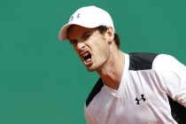 Murray hints at potential Davis Cup absence