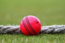 Australia to play pink-ball Tests against SAfrica, Pakistan – report