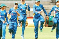 PCB takes strict notice of 'Loyalty change' in women cricket