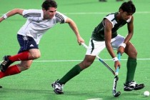 Pakistan dominates Canada in the opening game of the Azlan Shah tournament