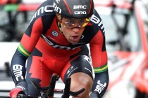 Porte pulls out of Tour de Romandie with virus