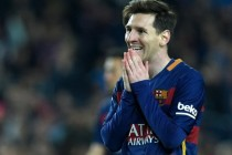 Barca seek Clasico tonic in Champions League