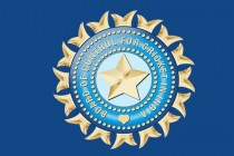 Supreme Court slams BCCI for not developing the game