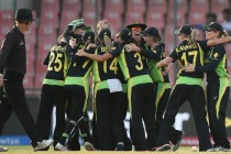 Australian women stars earn big pay rise