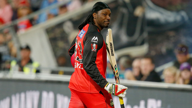 chris-gayle-melbourne-renegades-big-bash_3396025