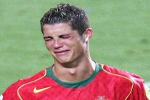 5 emotional CR7 moments