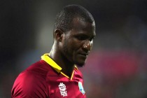 West Indies board slam Sammy's 'inappropriate' remarks