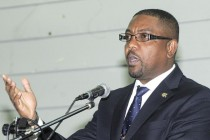 WICB promises changes, defends record