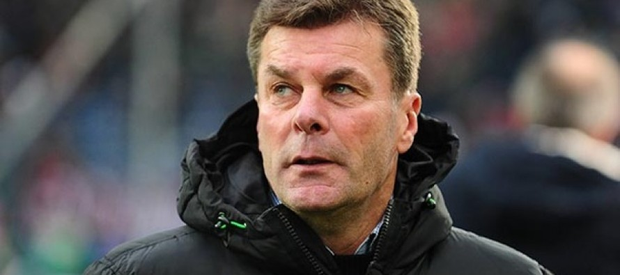 Wolfsburg coach expects Real backlash in Madrid