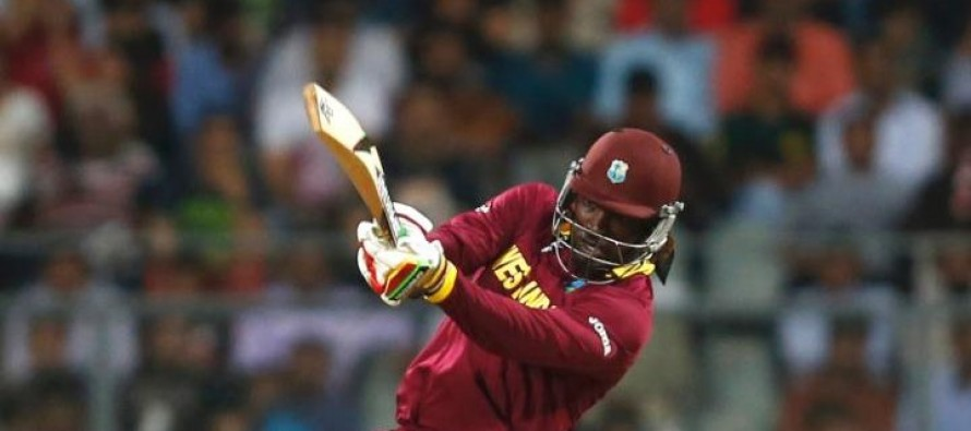 T20's popularity might hit Test cricket