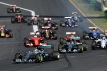 F1 teams want return to 2015 qualifying