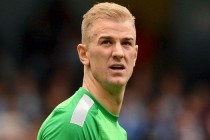 Champions League spotlight beckons again for Hart