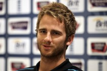 Williamson gets nod as Kiwi captain in all three forms