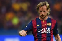 Ivan Rakitic backs off from his statement in support of Real Madrid