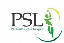 PSL to include a sixth team for the second edition