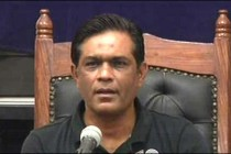 Someone needs to resign for the betterment of Pakistan cricket- Rashid Latif