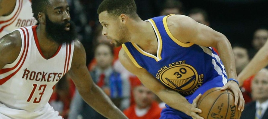 Spurs, Cavaliers sweep, Curry hurts knee