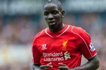 Liverpool's Sakho suspended for 30 days – UEFA