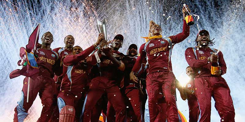 west-indies-t20-world-cup-s