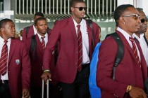 PCB not happy with West Indies' refusal to tour Pakistan