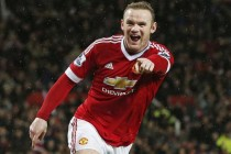 Rooney is still a world class player