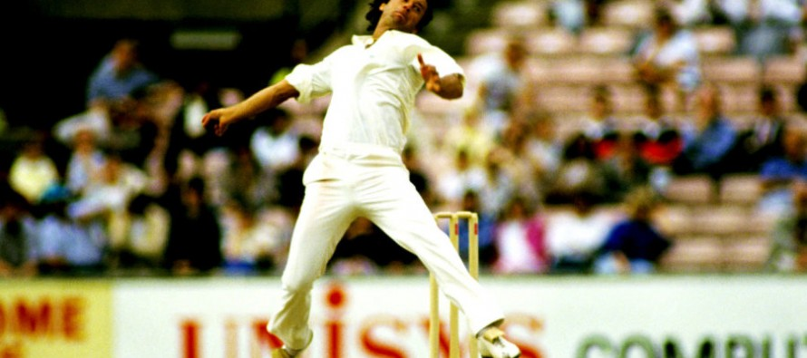 Pakistan's five most famous wins in England