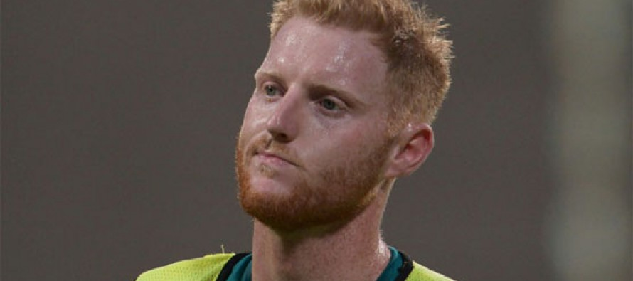 Devastated Stokes has surgery as Topley ruled out for three months