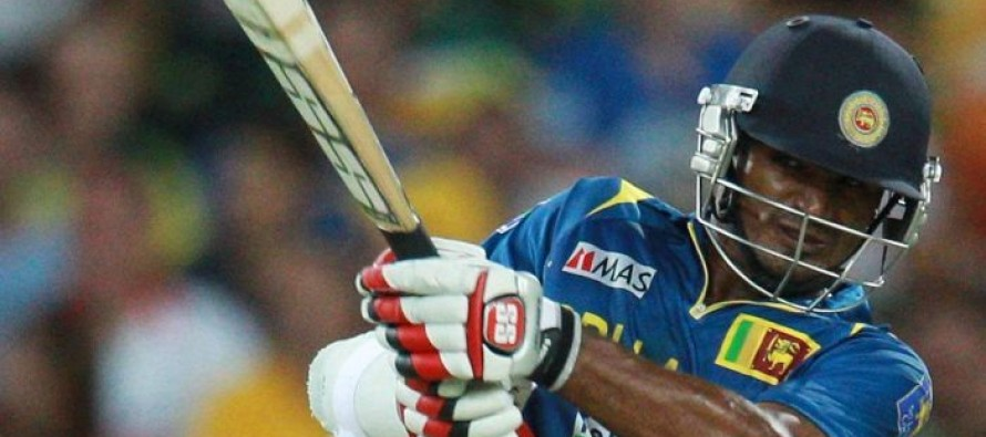 ICC drop Perera doping case over botched analysis