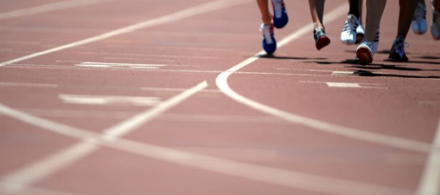 Thirty-one new doping cases from Beijing risk ban – IOC