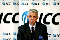 T20's popularity might give rise to doping says ICC's chief