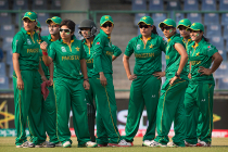 PCB renews central contract of women cricketers