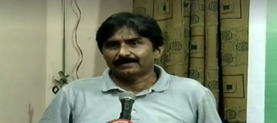 Miandad and Moin speak in favor of Shehzad and Umar