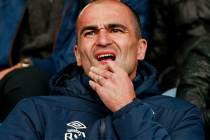Everton sack manager Martinez – reports