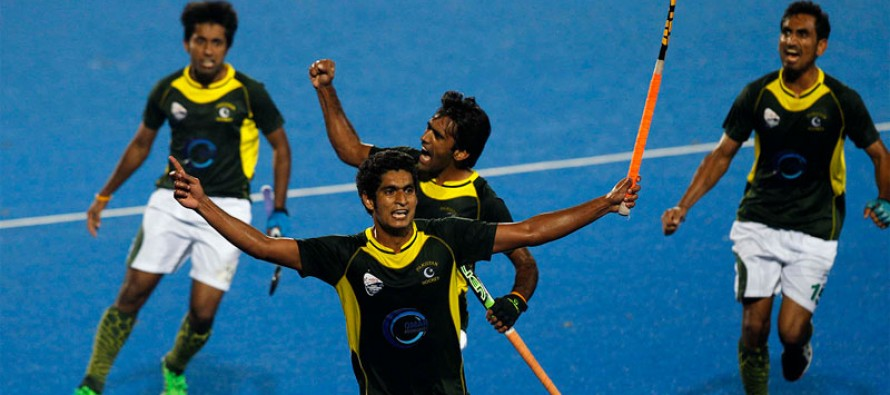 PHF finalizes plan for the hockey league