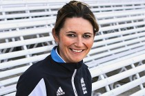 The legendary Edwards quits international cricket