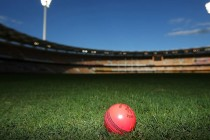 Bangladesh to hold domestic day/night test matches