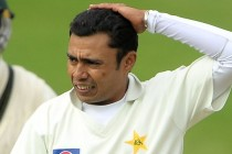 Kaneria denies news of seeking asylum in India