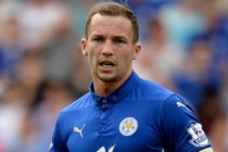 Drinkwater escapes further action over United red card