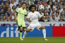 """""""We cannot celebrate yet, as we have not won anything,"""" says Marcelo"""
