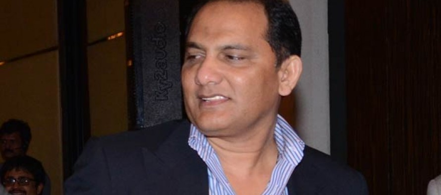 Wasim Akram was the best bowler I faced, says Azharuddin