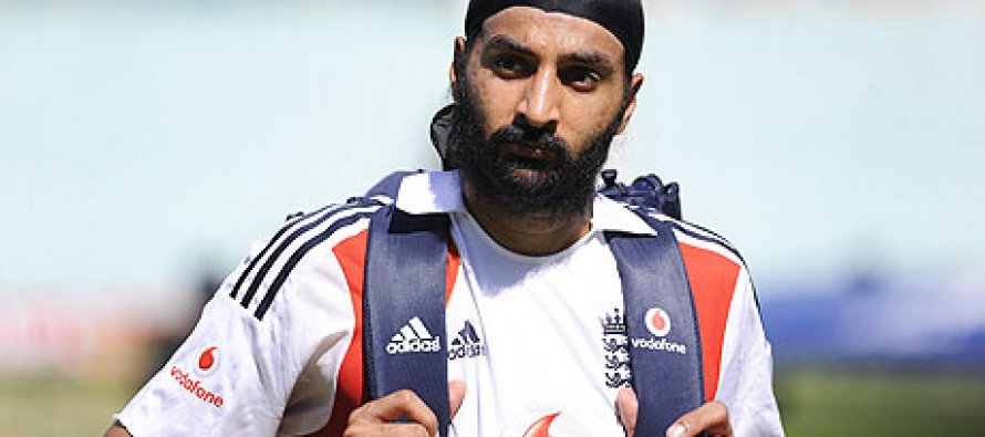 Fowler and Panesar open up on depression
