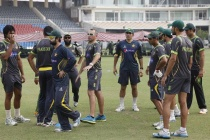 Trainers' bias behavior upsets Pakistani cricketers