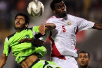 Pakistani footballers might stage sit-ins for the protection of their rights